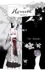 |BNHA| Hiraeth  by akatsukislut