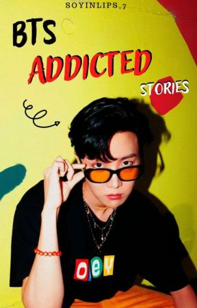 Erotic One-shots ↪【BTS】 by SoyinLips_7