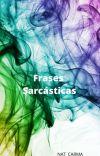 Frases sarcásticas cover