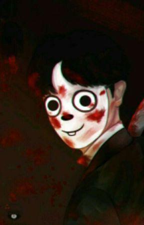 Killer Jungkook (JK) [Jungkook y tú] by BTS_Jikook1997