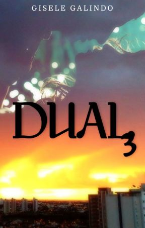 Dual_3 by GiseleGalindo