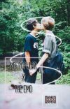 Mr. Popular x The Emo (BxB) cover