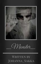 _Monster_ από Zanna_Sakka