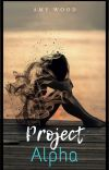 Project Alpha cover