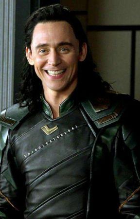 Loki memes by mkat201