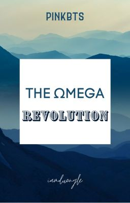 THE OMEGA REVOLUTION-KOOKMIN [TRANS]