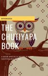 The Chutiyapa Book  cover