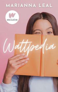 Wattpedia cover