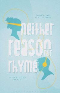 neither reason nor rhyme ✓ cover