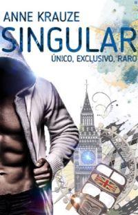 SINGULAR - Degustação 🌼 cover