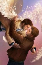 A Supernatural Destiel Fanfiction by Sagefullmoon