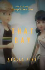 That Day by Arolla_Pine
