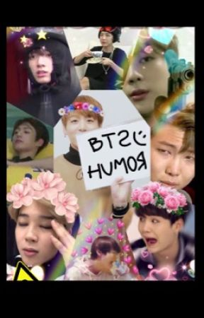 ~I BTS SI DROGANO~  BTS HUMOR  by softhourswbts