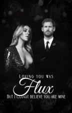 Flux ➻ Prince Harry & Ellie Goulding  by ThelovelyAngels
