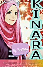 KINARA by PutriWidya191
