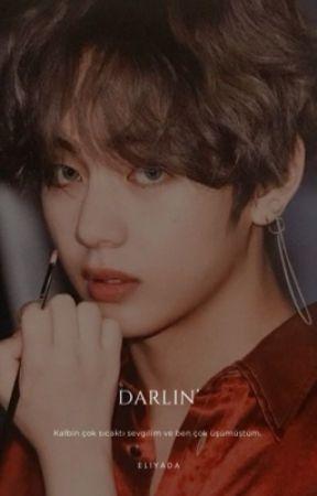 darlin' | taekook by eliyada_