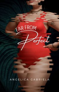 Far From Perfect cover