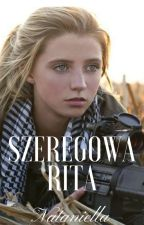 Szeregowa Rita by Nataniella0