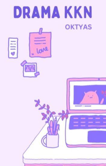 Drama KKN (END)