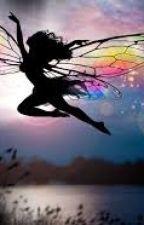 Le ali della fantasia by S10Undertale