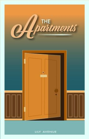The Apartments by LilyAvenue