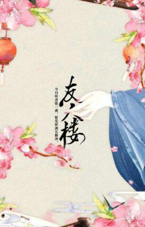 [Edit - H] Cự kiếm tướng quân cùng tiểu hoa công chúa by tieulinhtuyen