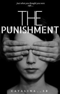 Η τιμωρία cover