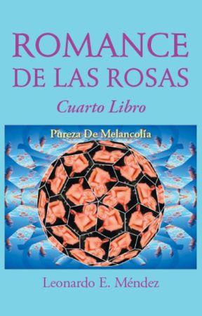 Pureza de Melancolía by Menorti