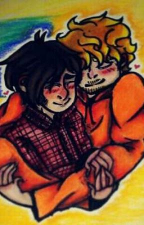 Marble Hornets One Shots by GayestThoughts