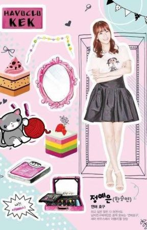 HAVUÇLU KEK by DisasterMura