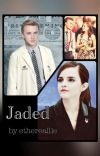 Jaded (Dramione FanFic) cover