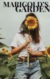 Marigold's Garden  cover