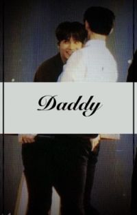 Daddy [Discontinued?) cover