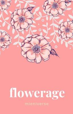 KookMin: Flowerage