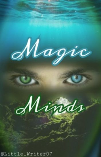 Magic Minds