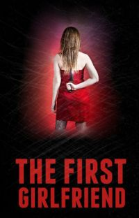 The 'First' Girlfriend cover