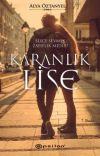 Karanlık Lise cover