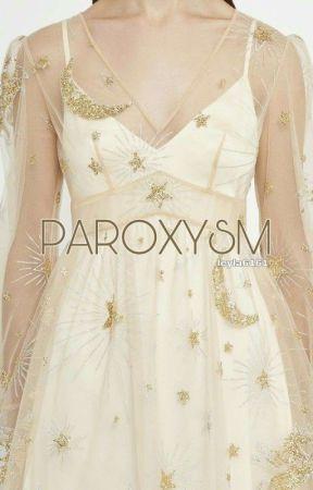 PAROXYSM by leyla6161