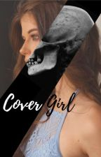 Cover Girl   Kendall Knight by fanficprick