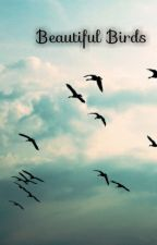 Beautiful Birds by YuuOppaiMan