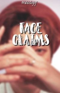 Face Claims ➶ cover