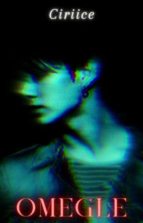 𝐎𝐦𝐞𝐠𝐥𝐞 by ciriice