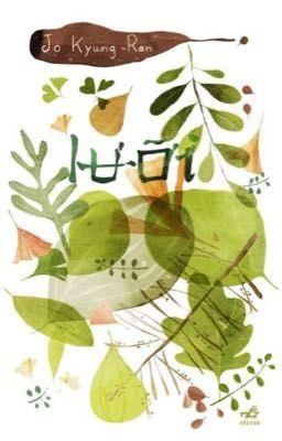 Đọc truyện Lưỡi - Jo Kyung Ran