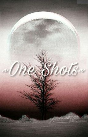 ~One shots~ by _emvie