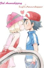 [Club Amourshipping] Tuyển Amourshipper by Club_Amourshipping