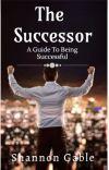 The Successor cover