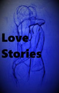 Love Stories 18+ (CZ) cover