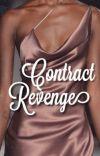 Contract revenge  cover
