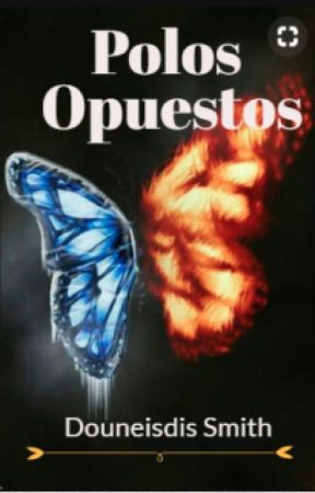 Polos Opuestos by douneisdis