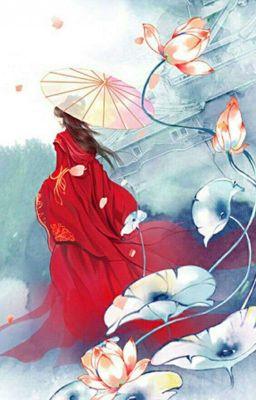 Đọc truyện Khí phách trọng sinh: Nghịch thiên cuồng nữ khuynh thiên hạ